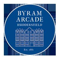 Byram Arcade