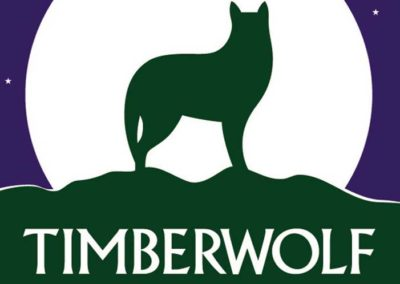 Timberwolf Outdoor Leisure