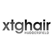 XTG Hairdressing, Byram Arcade Huddersfield
