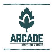 Arcade Craft Beer & Liquor, Byram Arcade Huddersfield